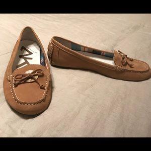 Women's shoes -  Anne Klein